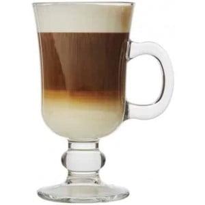 Irish Coffee Glazen 2